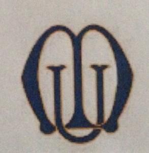 MU symbol-2