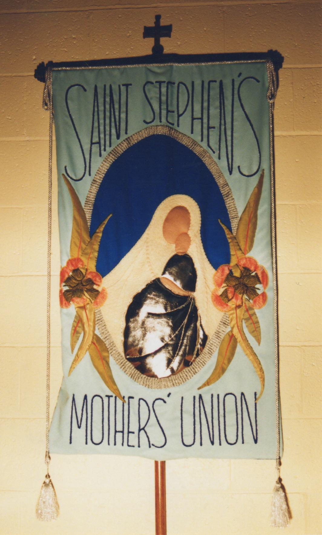 banner MU 1