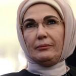 Emine Gulbaran